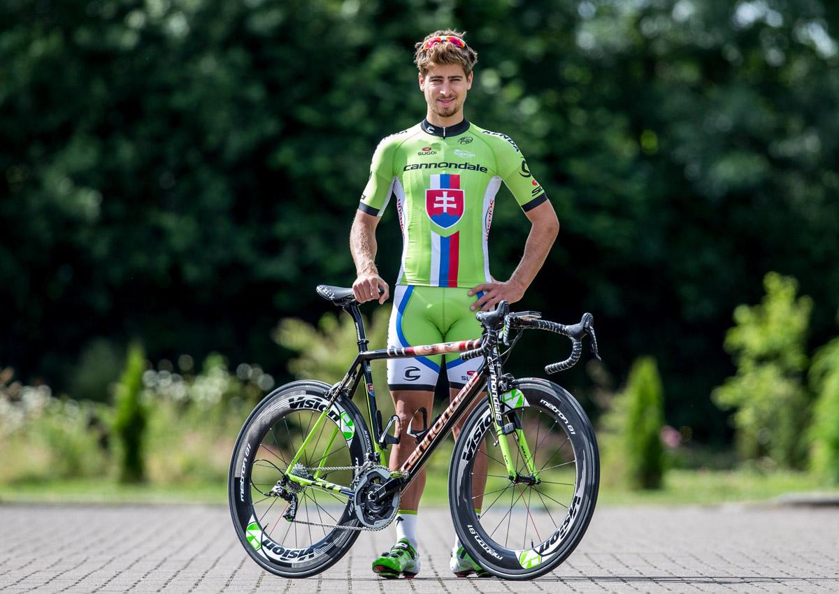 pro cycling earnings