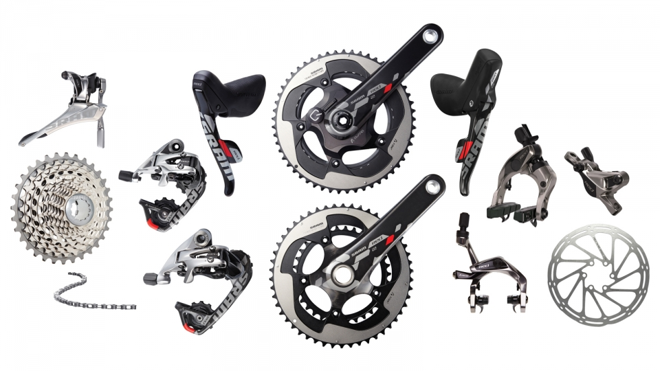 Bicycle Gear Sets Best Seller Bicycle Review