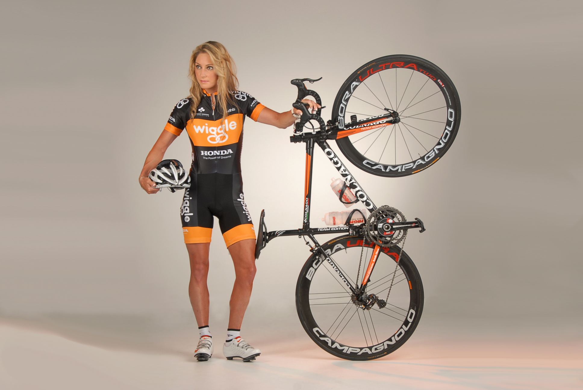 Untold Facts Will Make Surprised Womens Pro Cycling on Probability And Statistics